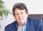 """Стойчо Шапатов издаде книга """"Искри и проблясъци в две епохи"""""""